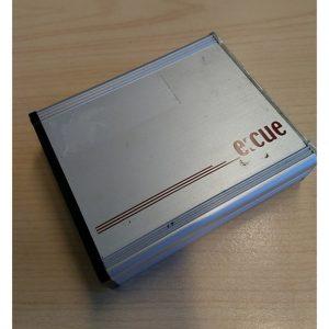 Ecue Butler Package (11)