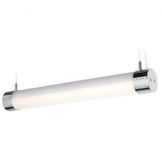 Used Encapsulite MT70 LED Light