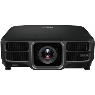 Used Epson EB-L1505UH Projector