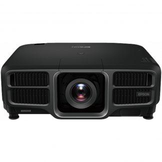 Used Epson EB-L1755U Projector