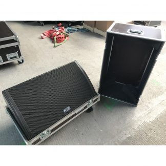 Ex-Demo RCF TT45-SMA Active Monitor