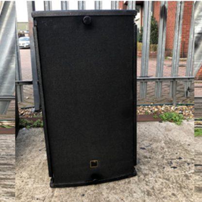 L-Acoustics ARCS Cabinet