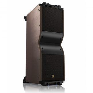 L-Acoustics KARA Line-Array Loudspeaker