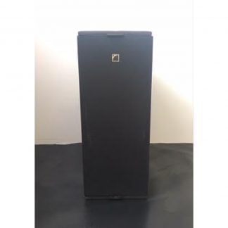 Used L-Acoustics KUDO Line-Array Loudspeaker