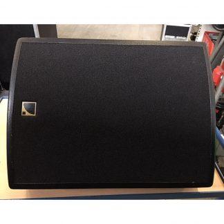 Used L-Acoustics MTD112 Loudspeaker