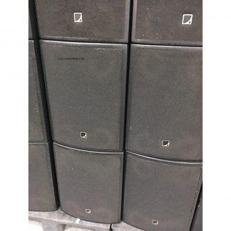 Used L-Acoustics MTD112b Loudspeaker