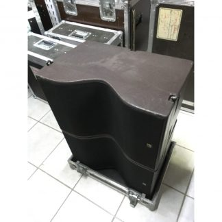 Used L-Acoustics KILO Loudspeaker