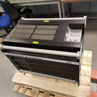 Used Martin JEM Glaciator X-Stream Fog Machine