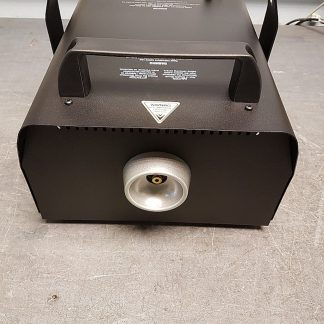 Used Martin Jem ZR35 Smoke Machine