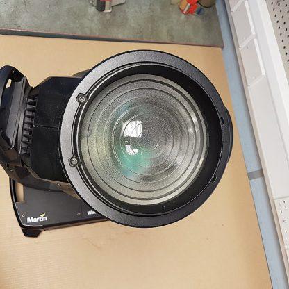 Used Martin MAC Viper Wash DX Lighting Fixture
