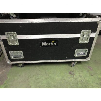 Used Martin Mac AURA Lighting Fixture