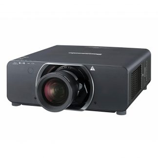 Used Panasonic PT-DS12K Projector
