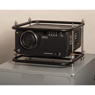 Used Panasonic PT-DW10000 Projector