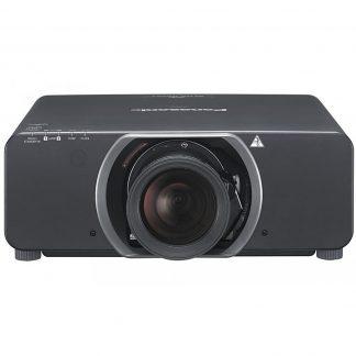 Demo unit Panasonic PT-DW11K Projector