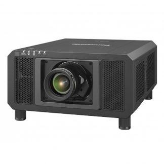 Used Panasonic PT-RQ13 Projector