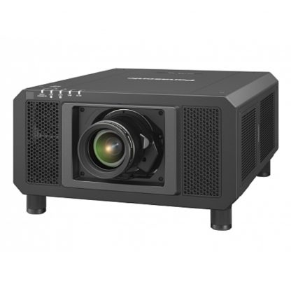 Used Panasonic PT-RQ13 Projector