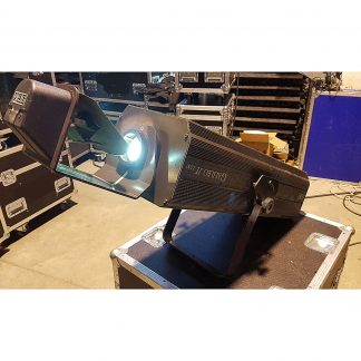 Used SGM Galileo 2 Lighting Fixture