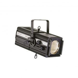 Spotlight Combi Zoom Profile 1000 24-50 Degree