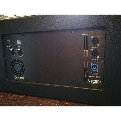 Used VOID Acoustics AIRTEN V2 Loudspeaker