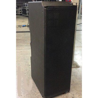 d&b Audiotechnik 32 Box Turnkey J-Series