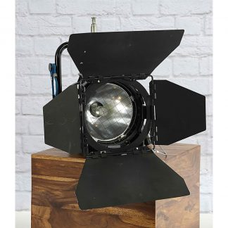 Used ARRI Sun5 Lighting Fixture