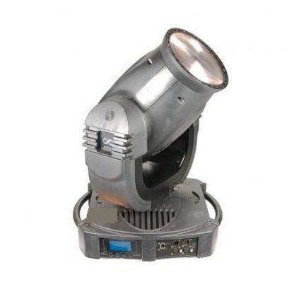 Used Coemar Infinity S ACL Beam Lighting Fixture