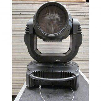 Used Coemar Wash XL Lighting Fixture