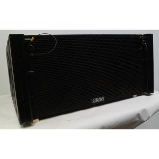 Used EAW KF730 Line Array System
