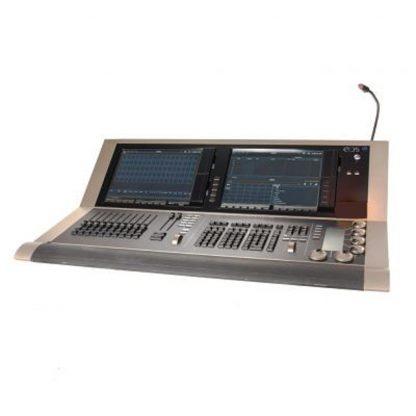 Used ETC EOS 12000 Lighting Console