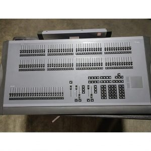 ETC Express 48/96 192 Ch Console