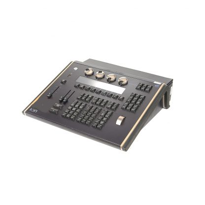 Used ETC ION 3000 Lighting Console / Wing