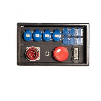 Used Elec63 PSU