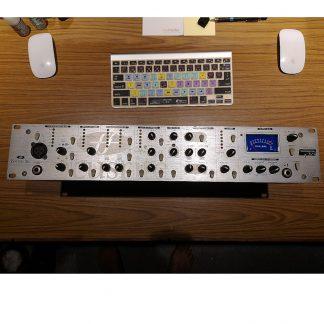 Focusrite Platinum Voicemaster Pro