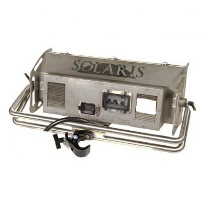 Used Hungaroflash (Solaris T Light) Lighting Fixture