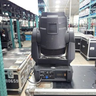 Used Martin TW1 Martin Moving Lighting Fixture