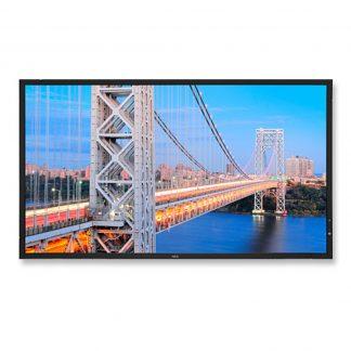 Used NEC MultiSync X462S HD 46″ LCD Display