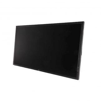 Used NEC X401S LED Display