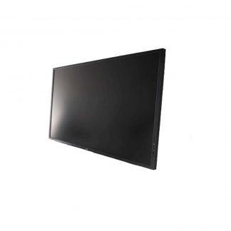 Used NEC X462S LED Display