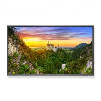 Used NEC X981UHD 98″ LCD Display