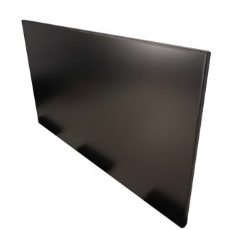 "NEC X981UHD 98"" LCD Display"
