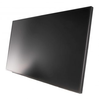 "NEC MultiSync P554 HD 55"" LCD Display"