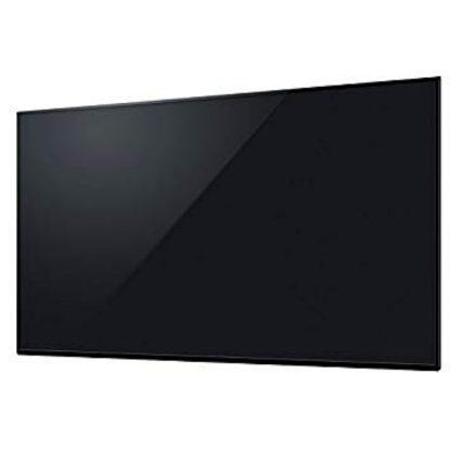 Used Panasonic TH-65LFE7 HD 65″ LCD Display