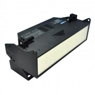 Philips Showline SL 510 NITRO LED Lighting Fixture