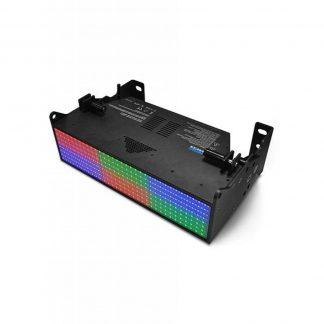 Philips Showline SL 510C RGBW NITRO LED Lighting Fixture