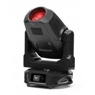 Philips Vari-Lite SHOWLINE SL LEDSPOT 300 Lighting Fixture