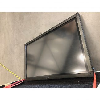 Used Prowise 70″ Touchscreen