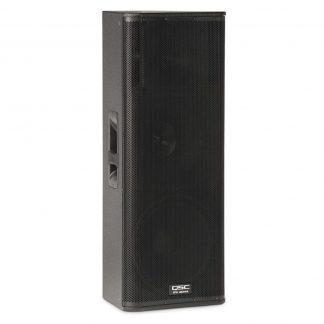 Brand new QSC Audio KW153 Loudspeaker