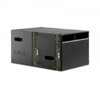 Brand new QSC Audio WL212 Sub