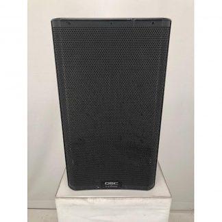 Used QSC K12.2 Loudspeaker