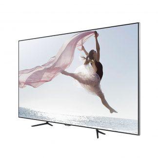 Used Samsung ME95C HD 95″ LCD Display